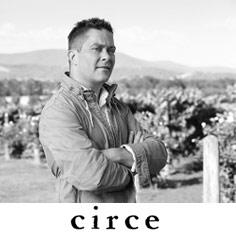 Circe Wines Australia
