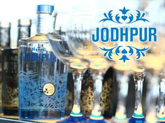 Jodhpur_337