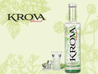 Krova_337