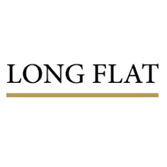Long Flat Wines