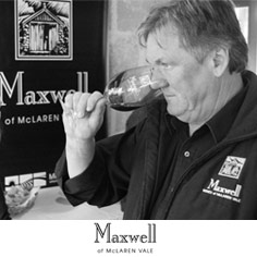 Maxwell Wines
