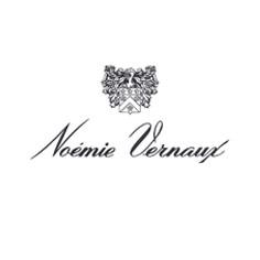 Noemie Vernaux