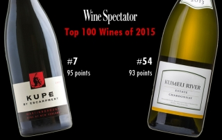 FeaturedImage-WineSpectatorTop100Wines2015