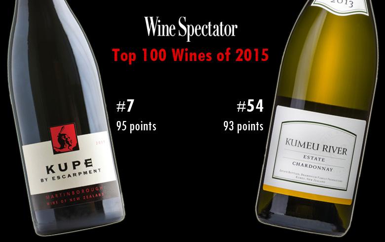 FeaturedImage-WineSpectatorTop100Wines2015