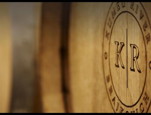 Kumeu River Chardonnay v White Burgundy