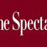 Wine Spectatot