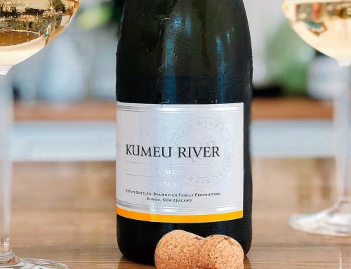 Kumeu River – Latest Review by Wine Advocate